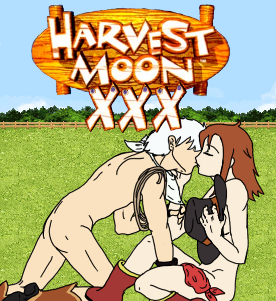 harvest animal parade moon wizard Force of will