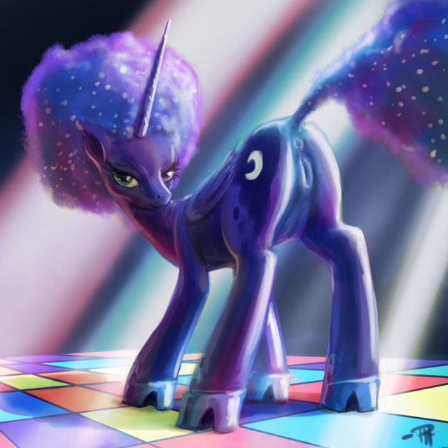 my pony little megan williams League of legends sona naked