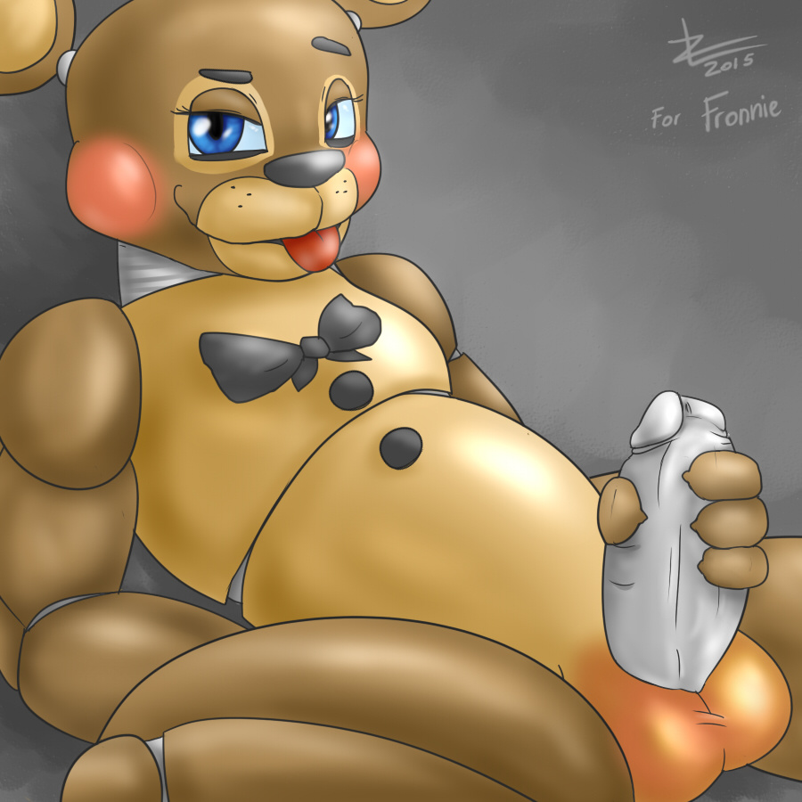 freddys nights at five futa They are my noble masters uncensored