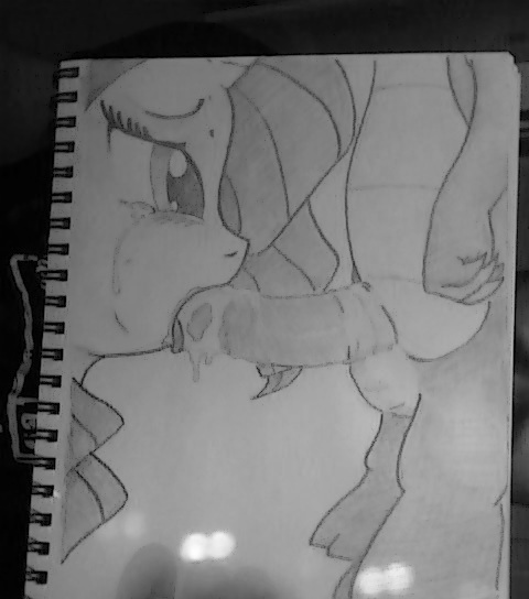 my spike x little pony rarity Pictures of bendy from bendy and the ink machine