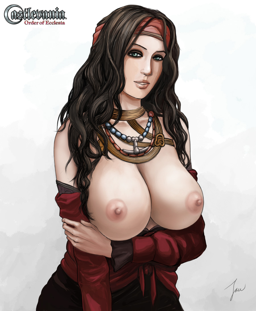 horse laura by croft fucked Jjba red hot chili pepper