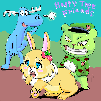 life orcs daily a friendly Adventure time engagement ring princess