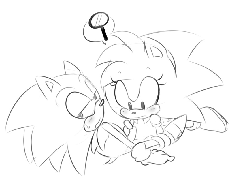 werefox sonic the tails werehog the and League of legends kai sa