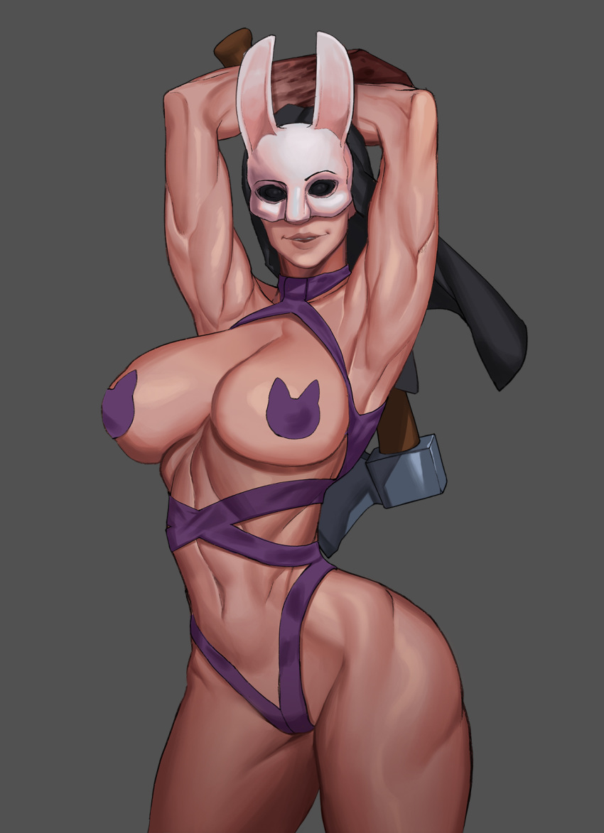 by porn dead spirit daylight Star and the forces of evil xxx
