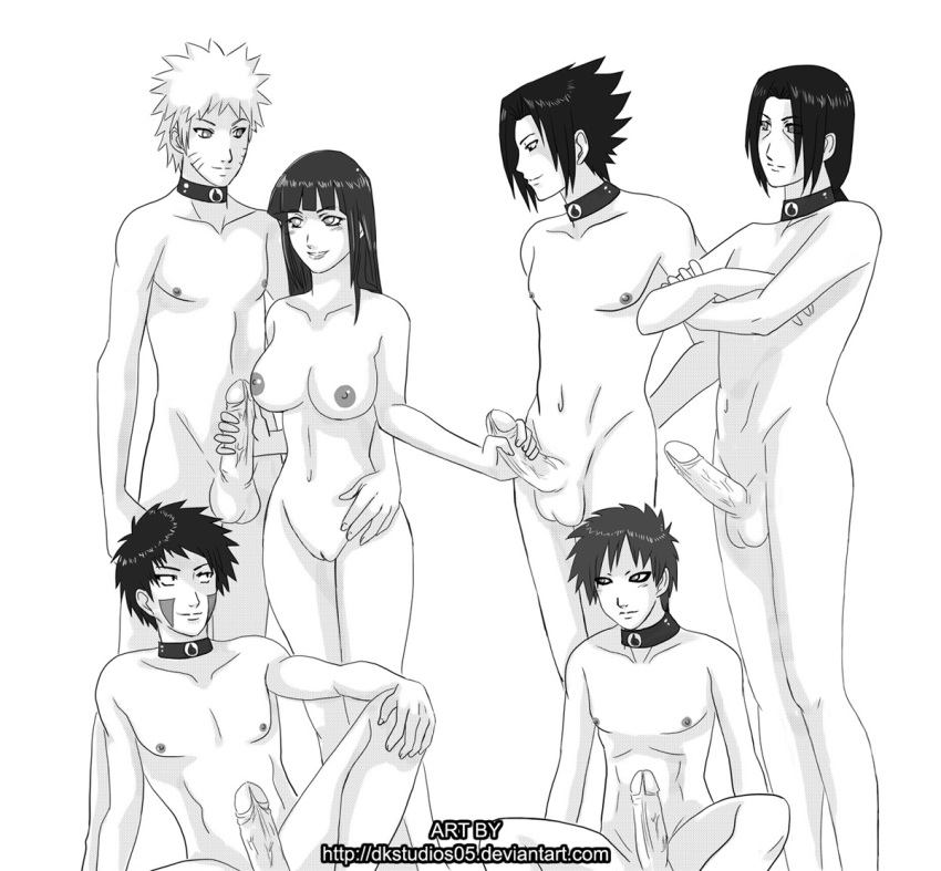 pet is naruto's hinata fanfiction High school of the dead nude scenes