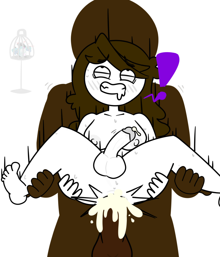 animations life jaiden in real Ben 10 and gwen love fanfiction