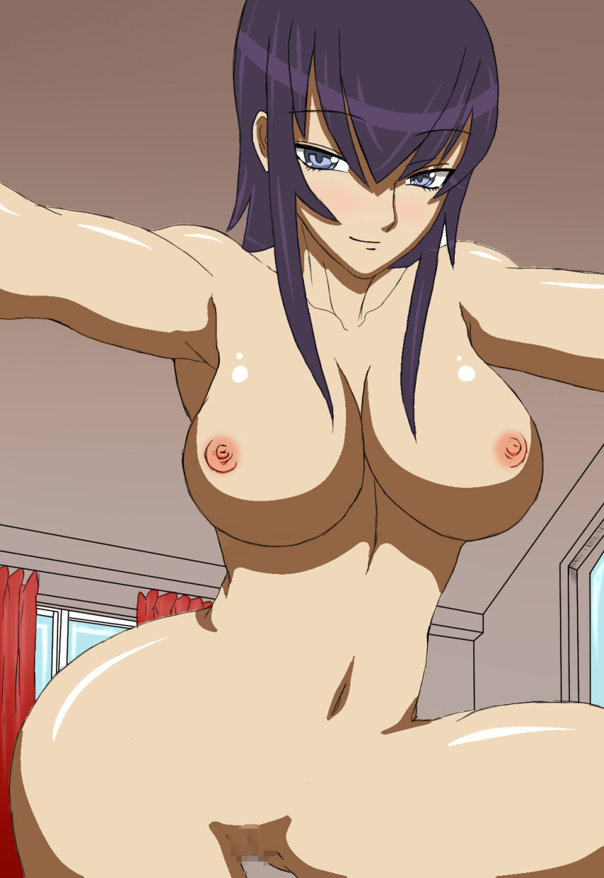 special dead the highschool of Resident evil hd remaster nude mod