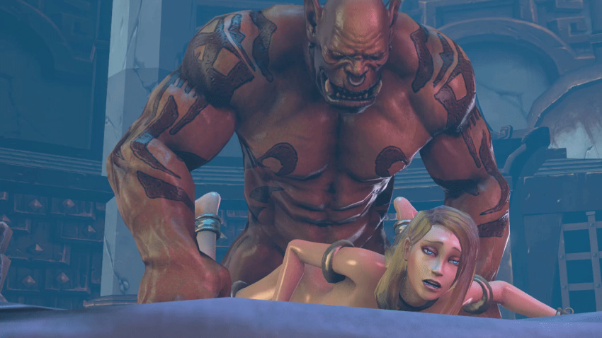 of heroes storm the Final fantasy xiii nude mod